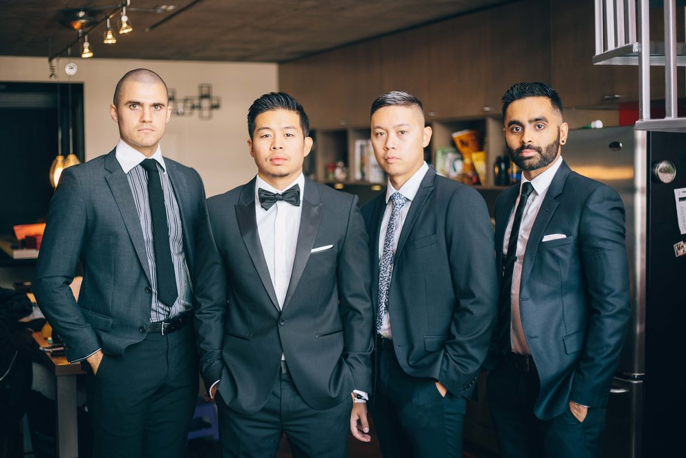 Westin Verasa Wedding at La Toque - JBJ Pictures Wedding Photographer in Napa Sonoma and San Francisco - 1 (6).jpg
