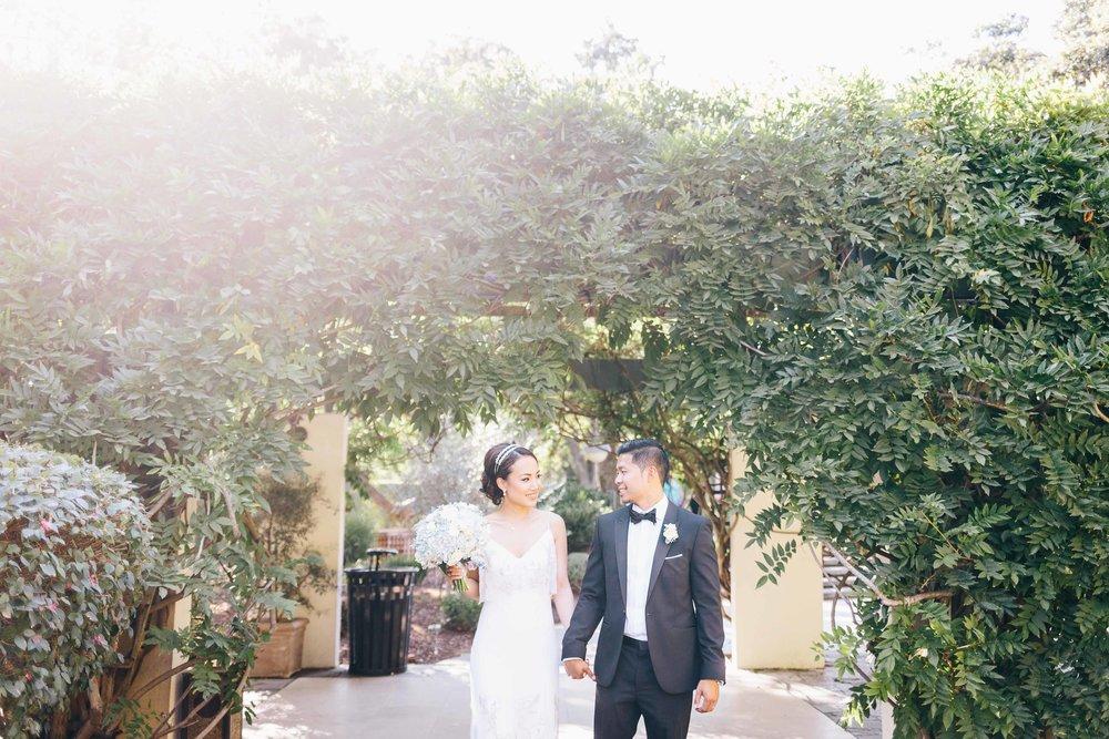 Westin Verasa Wedding at La Toque - JBJ Pictures Wedding Photographer in Napa Sonoma and San Francisco - 1 (11).jpg
