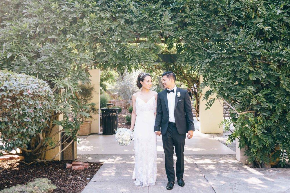Westin Verasa Wedding at La Toque - JBJ Pictures Wedding Photographer in Napa Sonoma and San Francisco - 1 (12).jpg