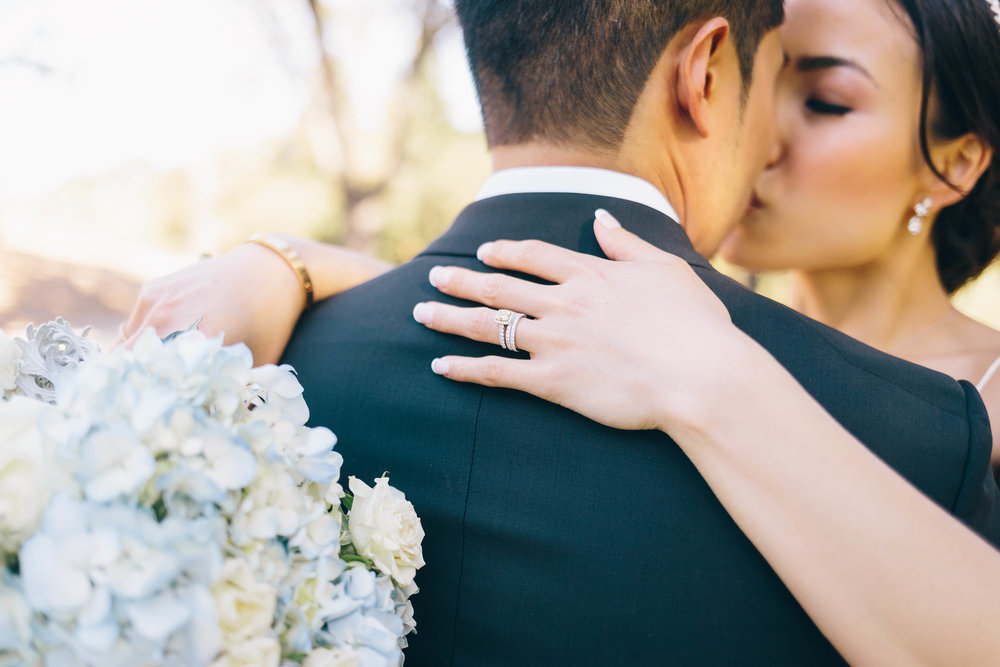 Westin Verasa Wedding at La Toque - JBJ Pictures Wedding Photographer in Napa Sonoma and San Francisco - 1 (16).jpg