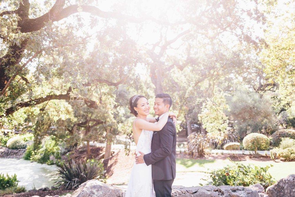 Westin Verasa Wedding at La Toque - JBJ Pictures Wedding Photographer in Napa Sonoma and San Francisco - 1 (15).jpg