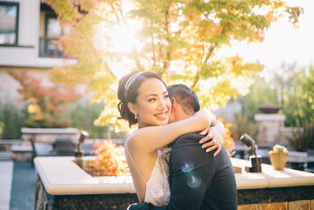 Westin Verasa Wedding at La Toque - JBJ Pictures Wedding Photographer in Napa Sonoma and San Francisco - 1 (19).jpg