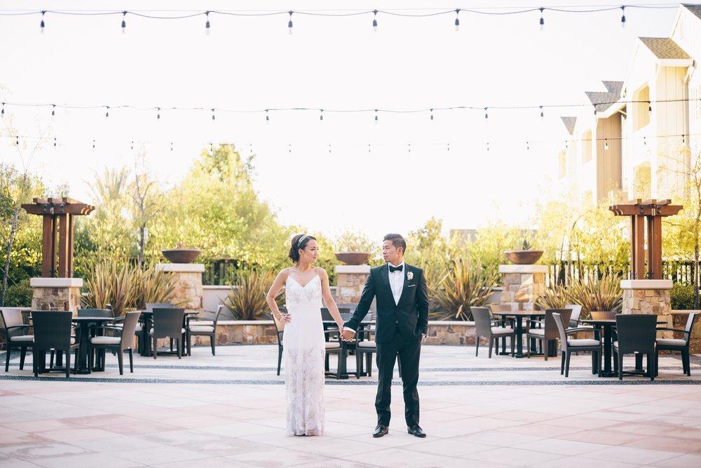 Westin Verasa Wedding at La Toque - JBJ Pictures Wedding Photographer in Napa Sonoma and San Francisco - 1 (20).jpg