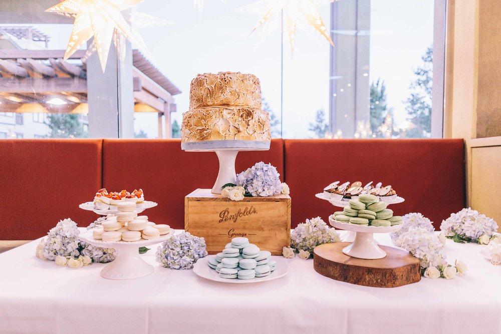 Westin Verasa Wedding at La Toque - JBJ Pictures Wedding Photographer in Napa Sonoma and San Francisco - 1 (22).jpg
