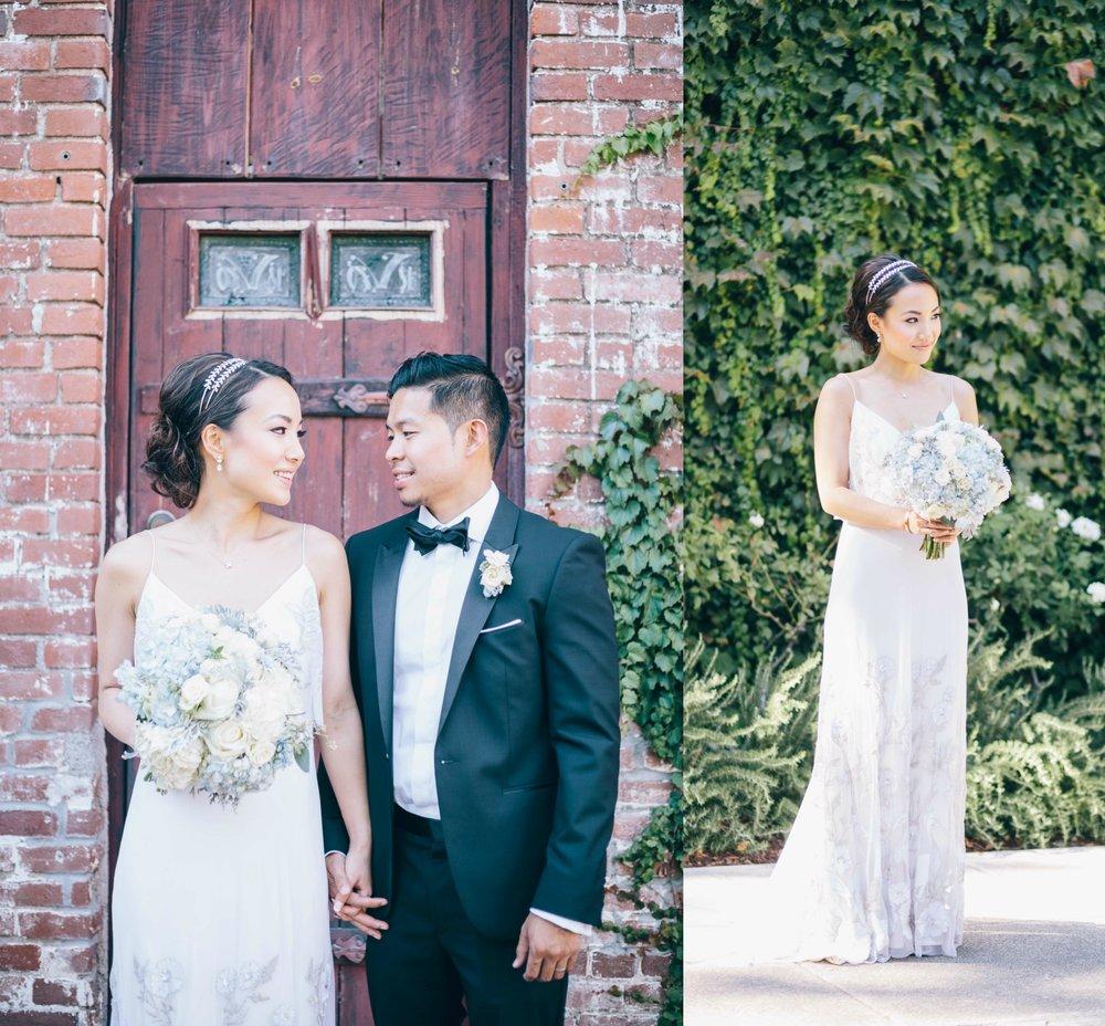 Westin Verasa Wedding at La Toque - JBJ Pictures Wedding Photographer in Napa Sonoma and San Francisco - 1 (27).jpg