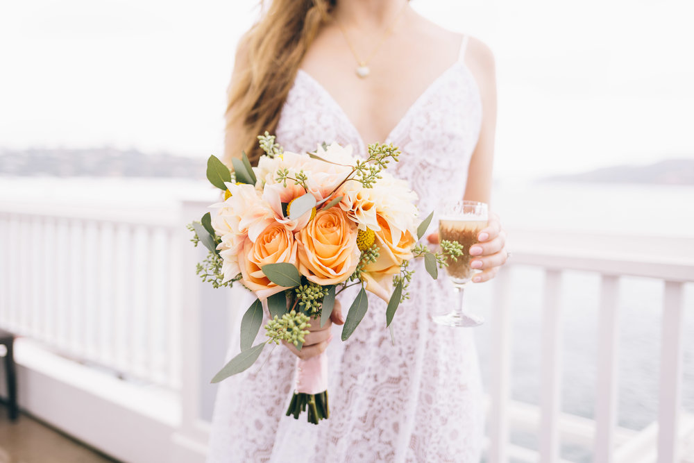 Sausalito Wedding at Ondine Events by JBJ Pictures - Photographer in Sausalito and Marin County - Engagment & Wedding Photography in San Francisco, Marin, Sonoma, and Napa (41).jpg