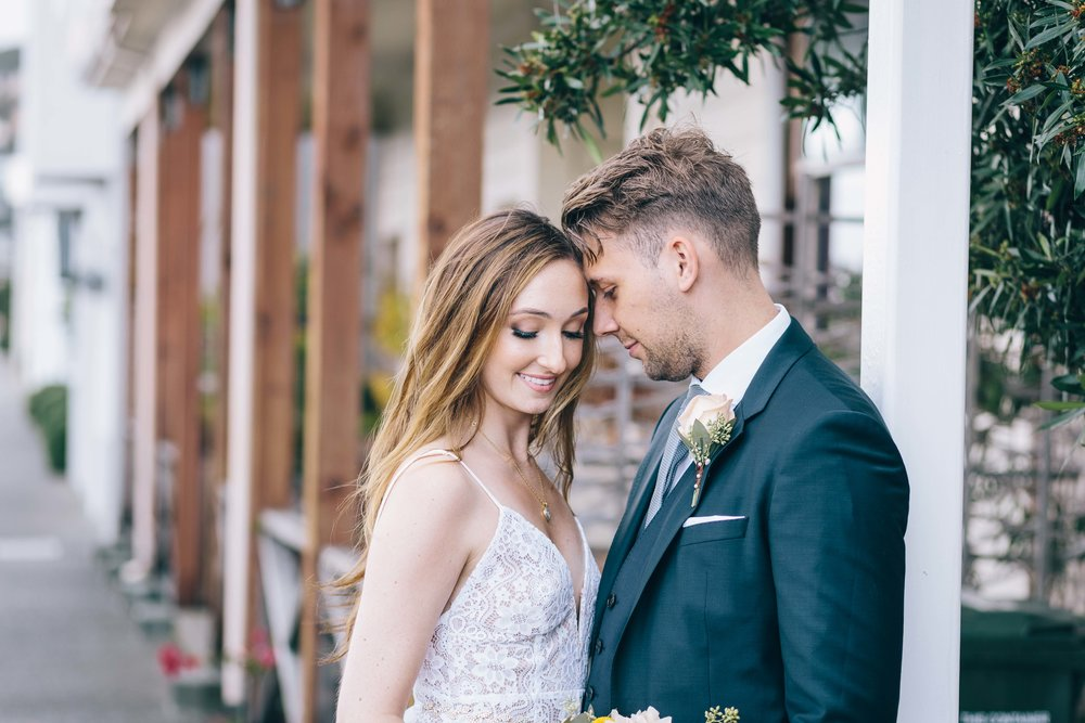 Sausalito Wedding at Ondine Events by JBJ Pictures - Photographer in Sausalito and Marin County - Engagment & Wedding Photography in San Francisco, Marin, Sonoma, and Napa (60).jpg