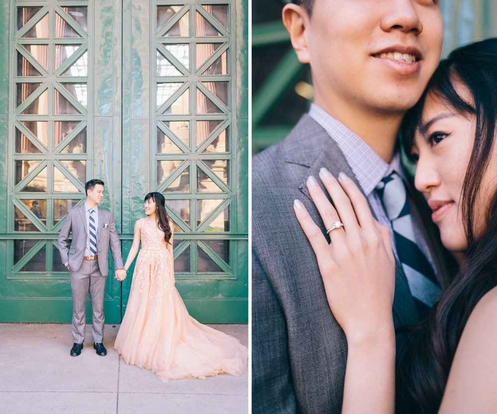 Pre-Wedding Photos in San Francisco by JBJ Pictures Pre-Wedding Photographer, Engagement Session and Wedding Photography in Napa, Sonoma, SF Bay Area (6).jpg