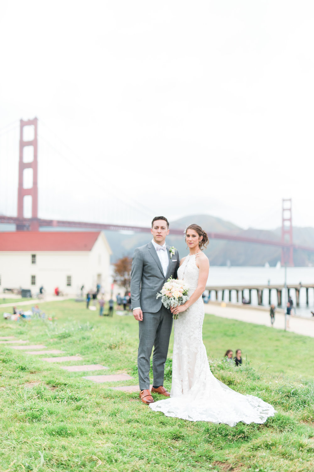 Best Engagement Photo Locations in SF - Crissy Field Engagement Photos by JBJ Pictures (17).jpg