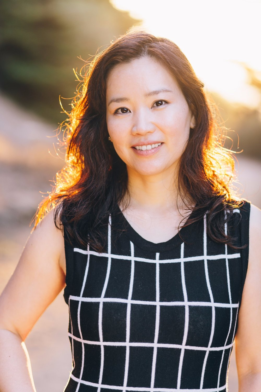 Professional Headshots in San Francisco - Corporate Photographer in SF - JBJ Pictures (5).jpg