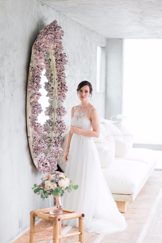 JBJ Pictures - Wedding Photographer San Francisco - Napa - Sonoma - SF Engagement Photos (3).jpg