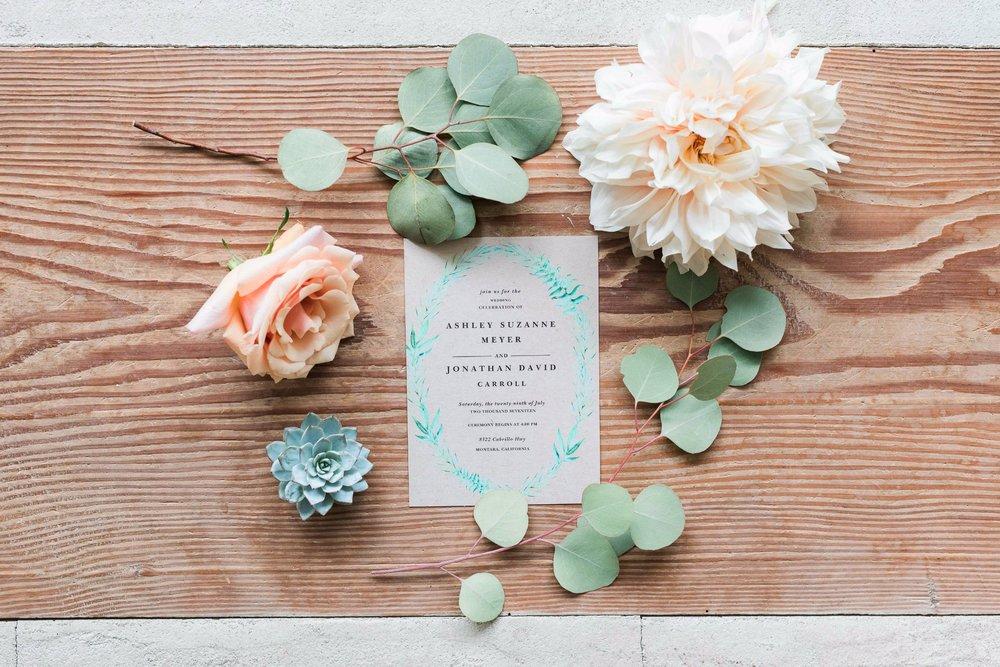 JBJ Pictures - Wedding Photographer San Francisco - Napa - Sonoma - SF Engagement Photos (2).jpg