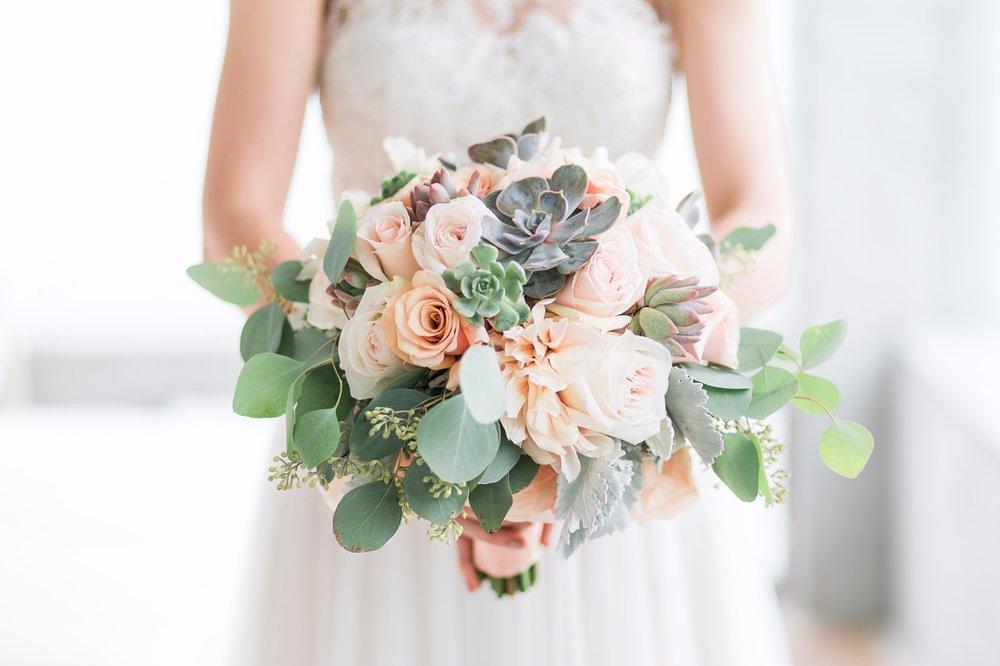 JBJ Pictures - Wedding Photographer San Francisco - Napa - Sonoma - SF Engagement Photos (5).jpg