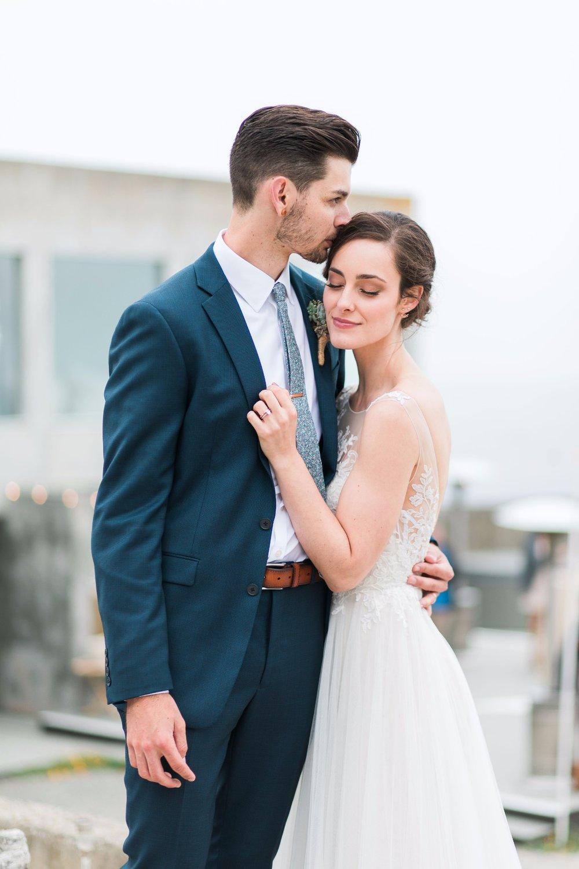 JBJ Pictures - Wedding Photographer San Francisco - Napa - Sonoma - SF Engagement Photos (8).jpg