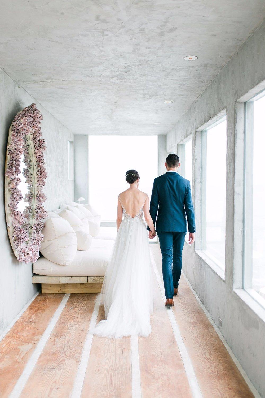 JBJ Pictures - Wedding Photographer San Francisco - Napa - Sonoma - SF Engagement Photos (9).jpg