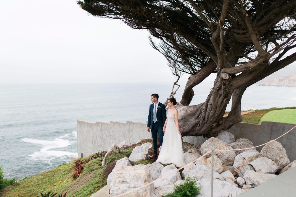JBJ Pictures - Wedding Photographer San Francisco - Napa - Sonoma - SF Engagement Photos (10).jpg