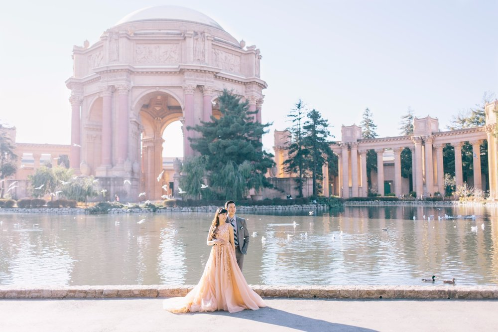 JBJ Pictures - Wedding Photographer San Francisco - Napa - Sonoma - SF Engagement Photos (12).jpg