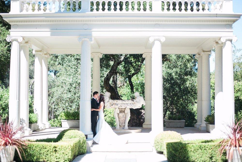 JBJ Pictures - Wedding Photographer San Francisco - Napa - Sonoma - SF Engagement Photos (18).jpg