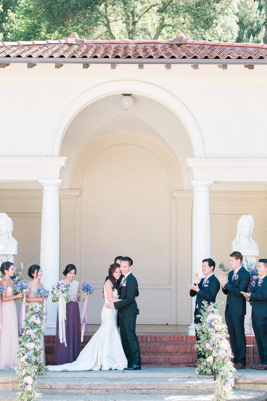 JBJ Pictures - Wedding Photographer San Francisco - Napa - Sonoma - SF Engagement Photos (20).jpg
