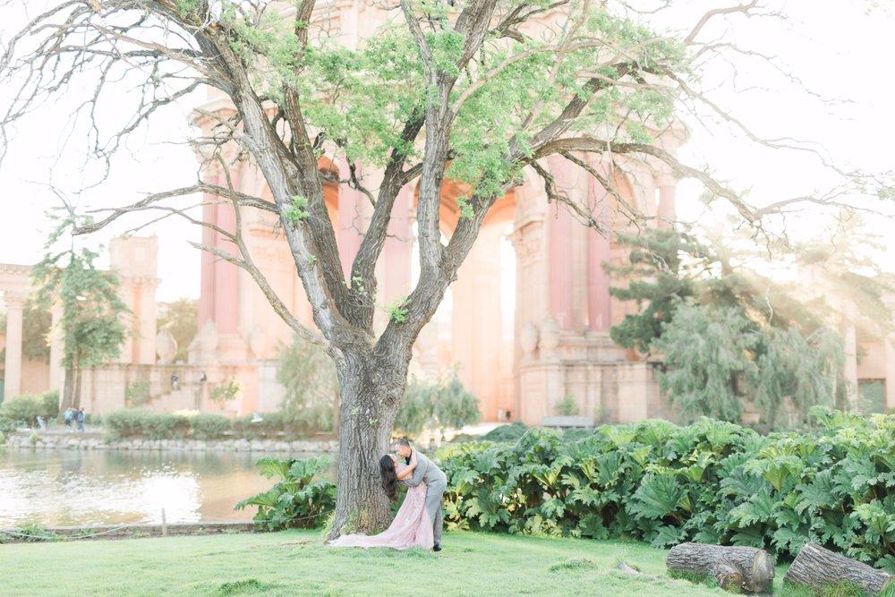 JBJ Pictures - Wedding Photographer San Francisco - Napa - Sonoma - SF Engagement Photos (30).jpg