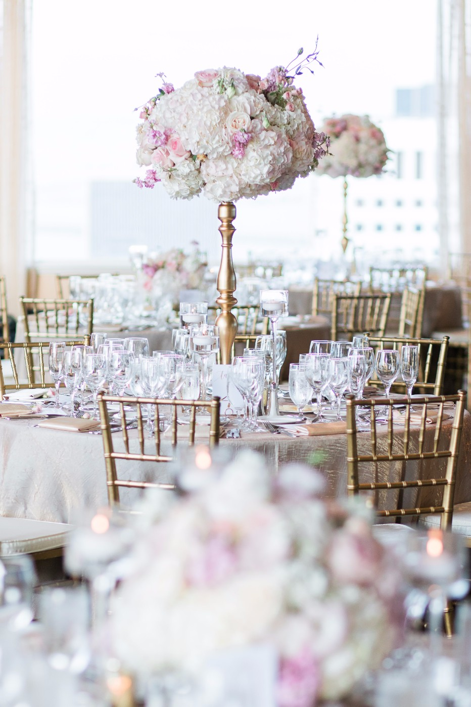 JBJ Pictures - Wedding Photographer San Francisco - Napa - Sonoma - SF Engagement Photos (35).jpg