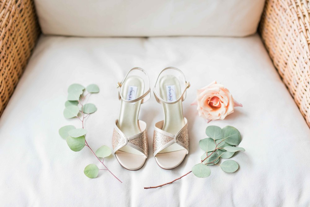 Villa Montara Wedding Photos by JBJ Pictures - San Francisco Napa Sonoma Wedding Photographer (3).jpg