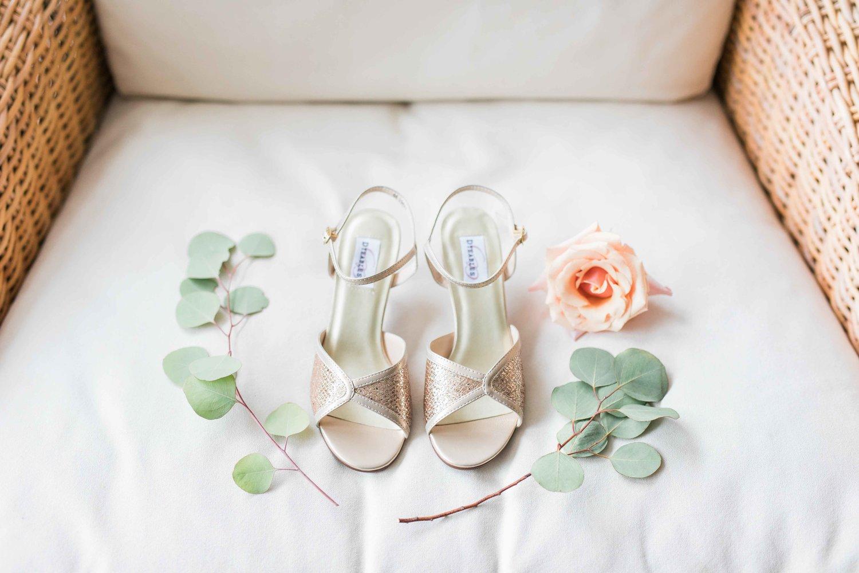 Breathtaking Villa Montara Wedding — JBJ Pictures - Professional ...