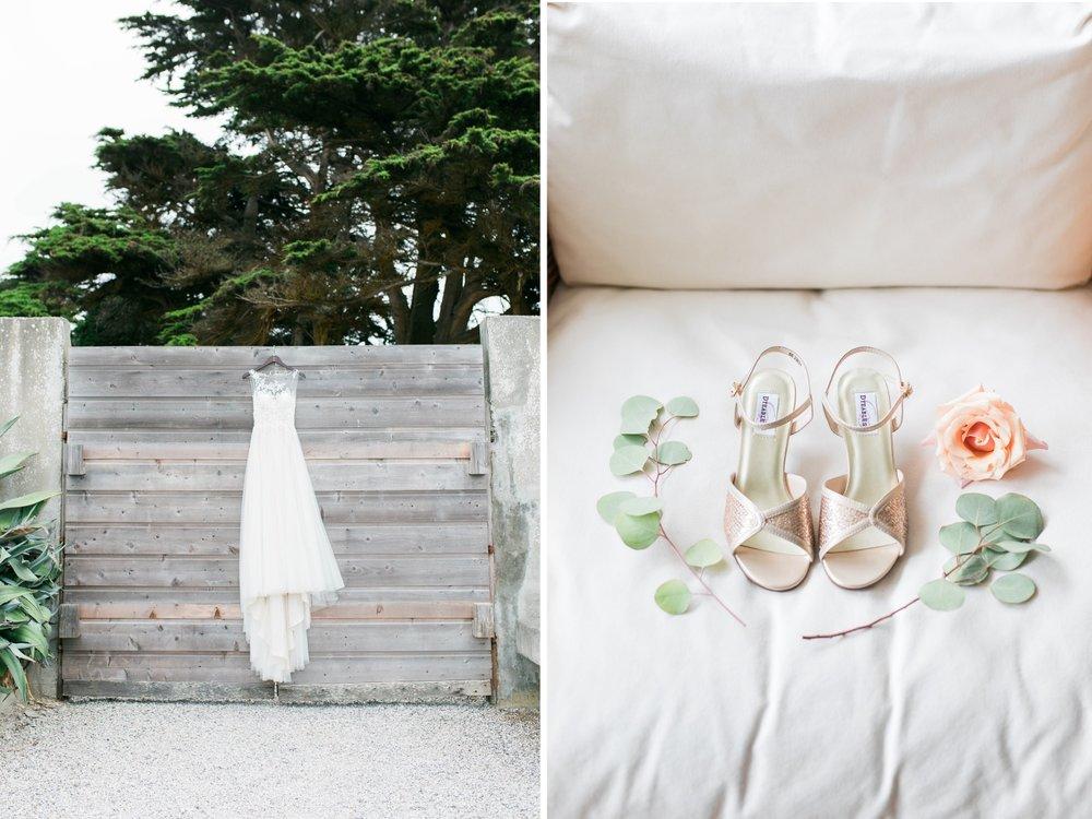 Villa Montara Wedding Photos by JBJ Pictures - San Francisco Napa Sonoma Wedding Photographer (2).jpg