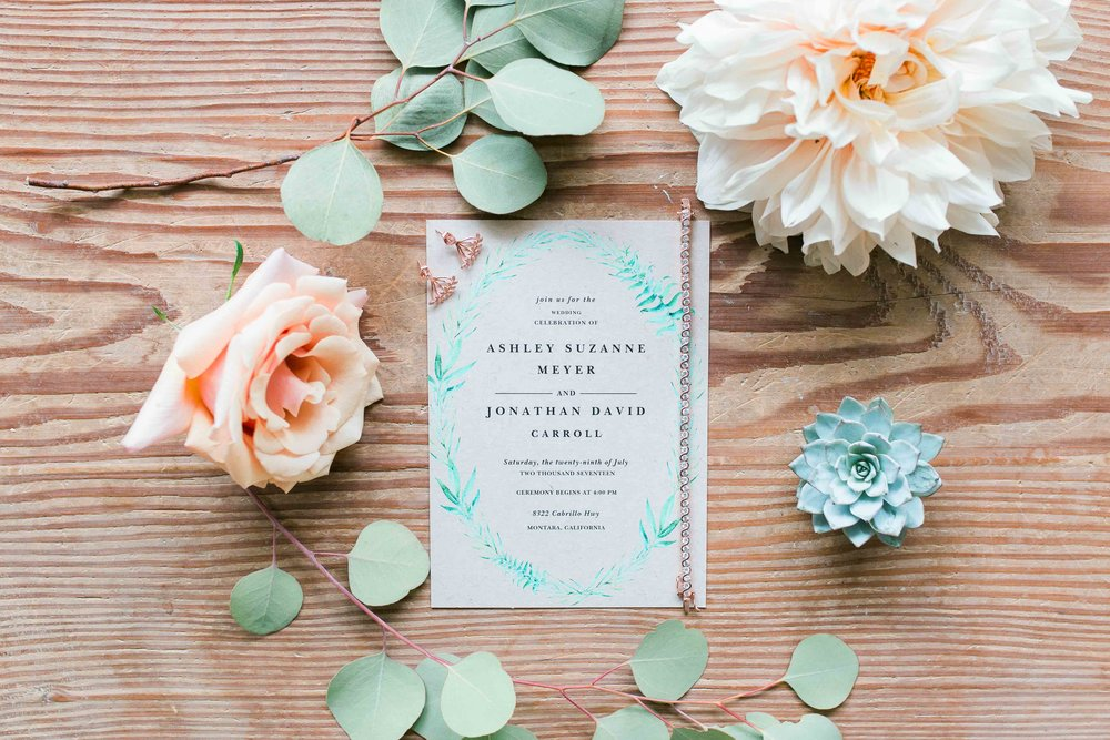 Villa Montara Wedding Photos by JBJ Pictures - San Francisco Napa Sonoma Wedding Photographer (4).jpg