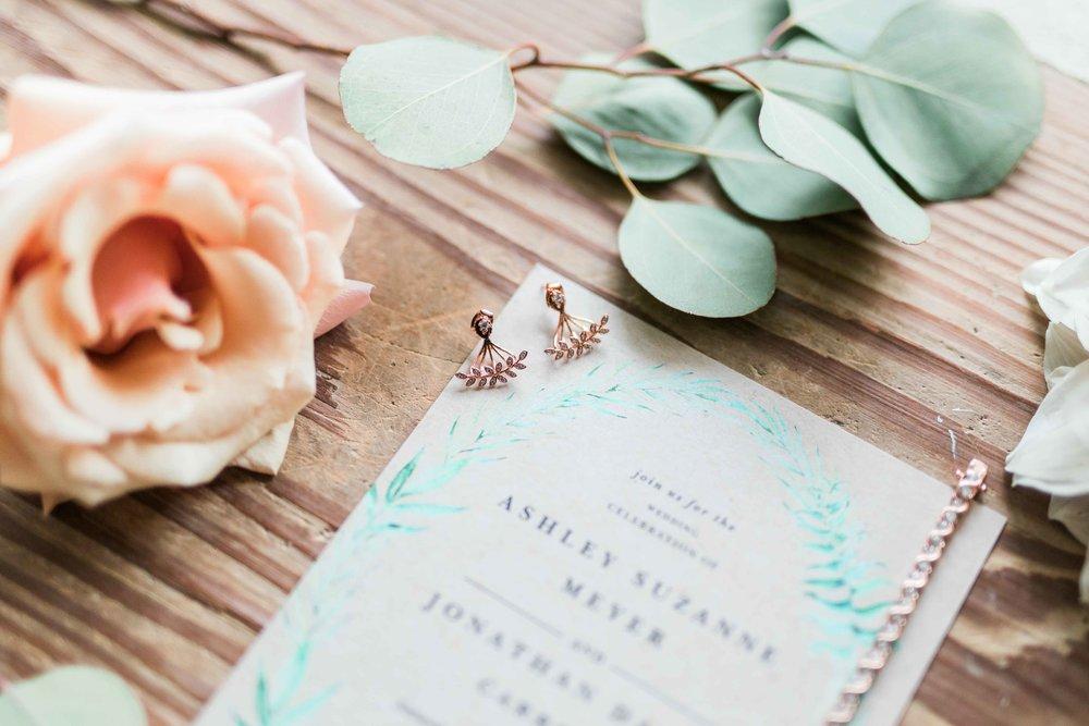 Villa Montara Wedding Photos by JBJ Pictures - San Francisco Napa Sonoma Wedding Photographer (5).jpg