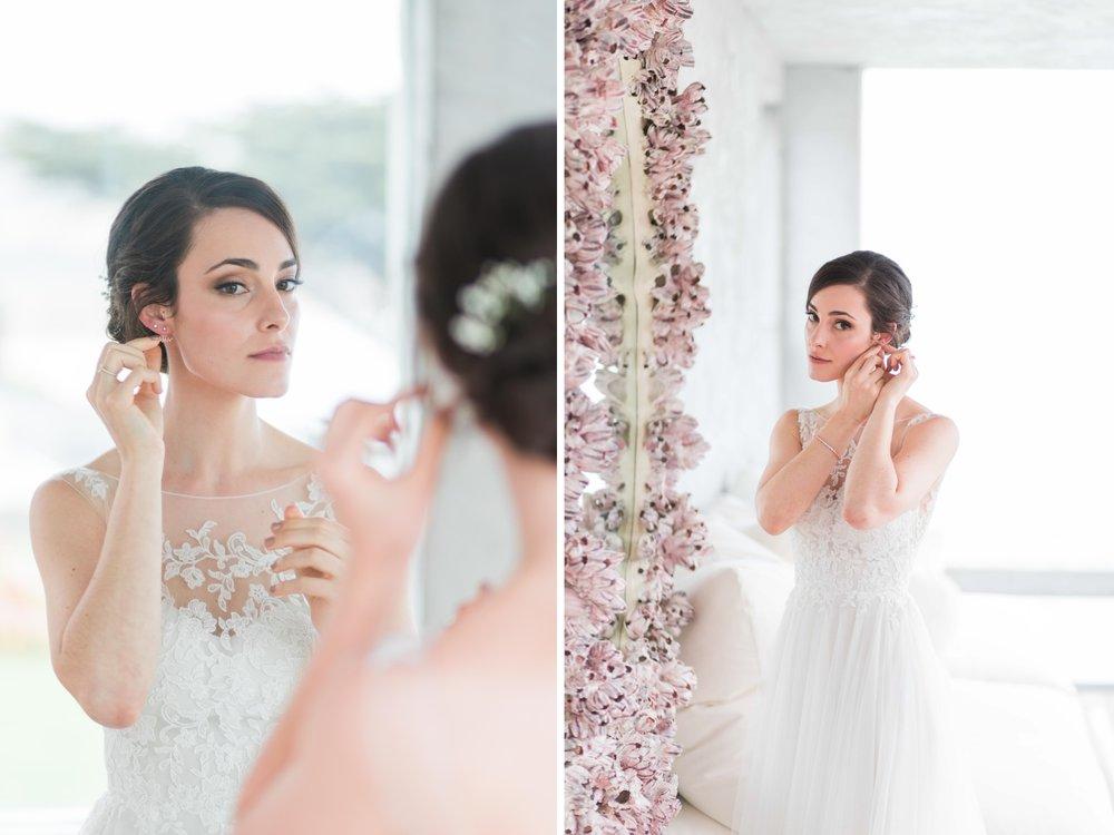 Villa Montara Wedding Photos by JBJ Pictures - San Francisco Napa Sonoma Wedding Photographer (8).jpg