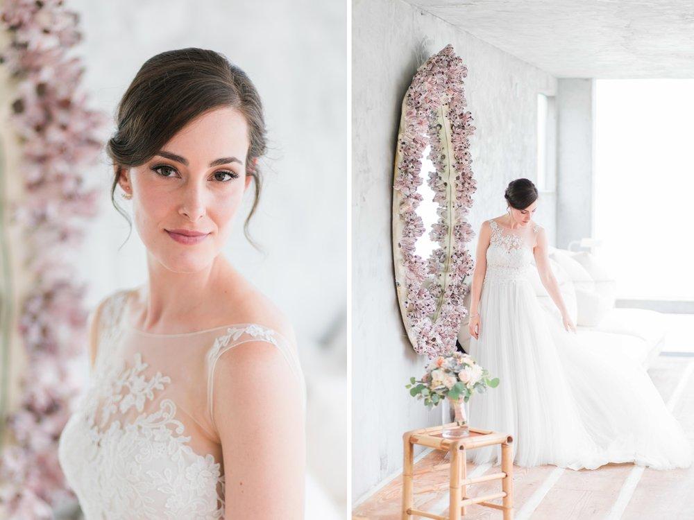 Villa Montara Wedding Photos by JBJ Pictures - San Francisco Napa Sonoma Wedding Photographer (9).jpg