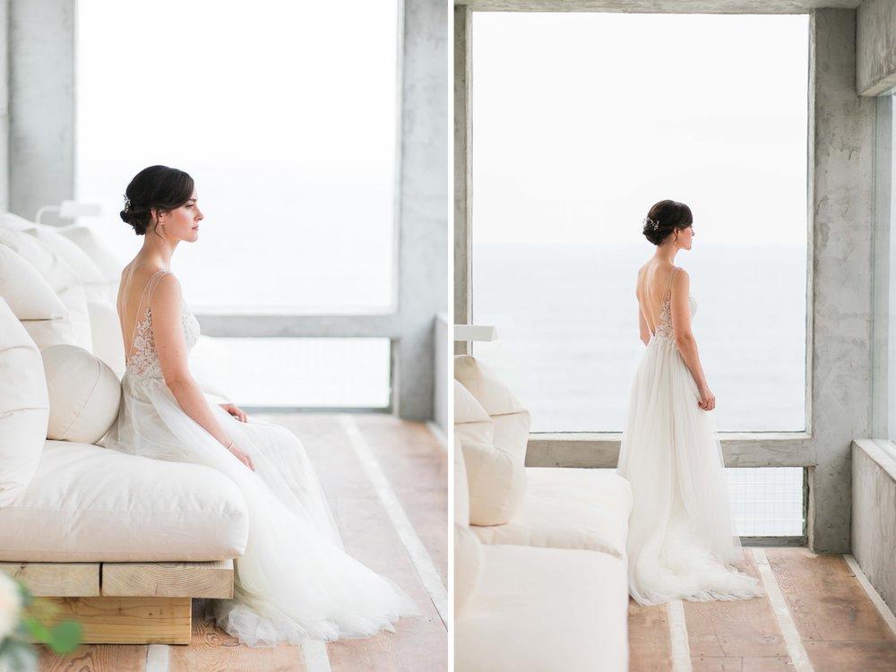 Villa Montara Wedding Photos by JBJ Pictures - San Francisco Napa Sonoma Wedding Photographer (10).jpg