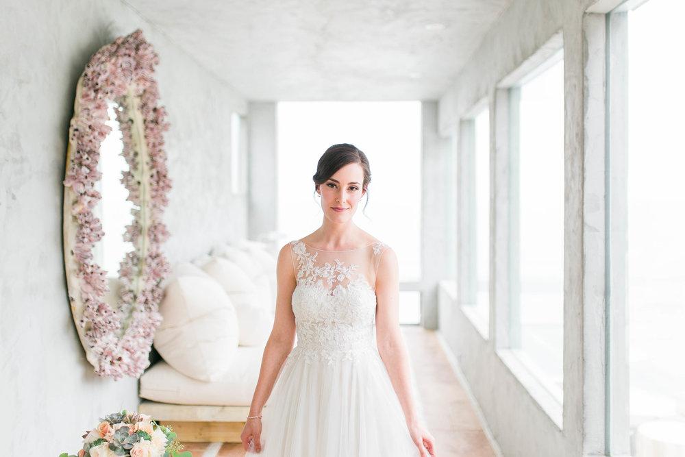 Villa Montara Wedding Photos by JBJ Pictures - San Francisco Napa Sonoma Wedding Photographer (11).jpg