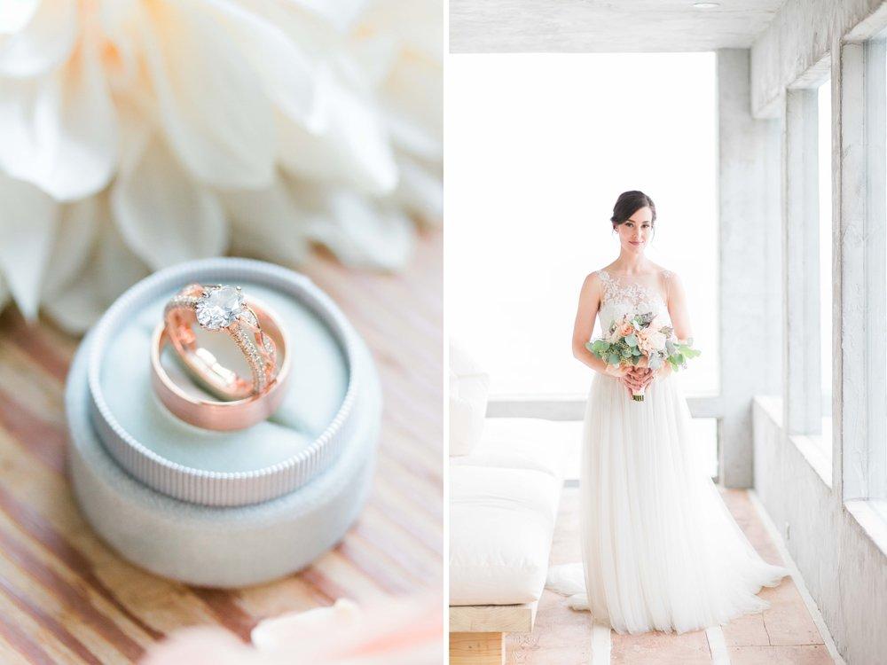 Villa Montara Wedding Photos by JBJ Pictures - San Francisco Napa Sonoma Wedding Photographer (12).jpg