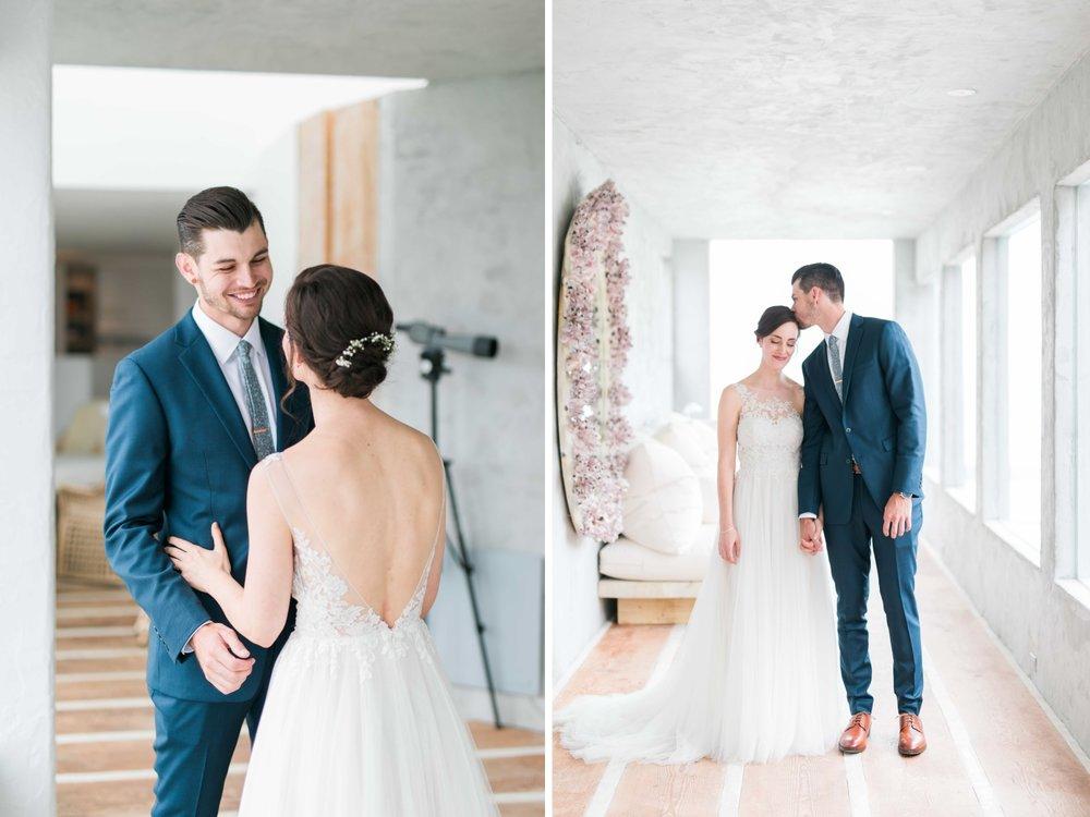 Villa Montara Wedding Photos by JBJ Pictures - San Francisco Napa Sonoma Wedding Photographer (15).jpg