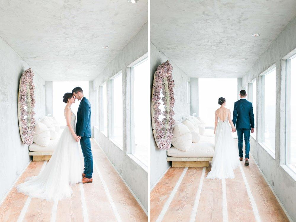 Villa Montara Wedding Photos by JBJ Pictures - San Francisco Napa Sonoma Wedding Photographer (16).jpg