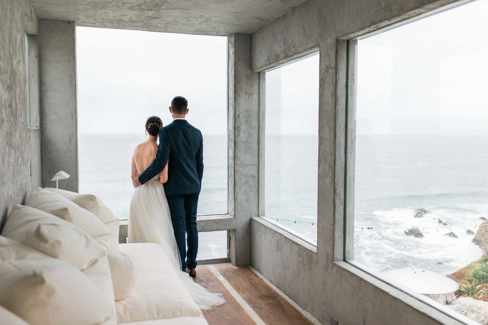 Villa Montara Wedding Photos by JBJ Pictures - San Francisco Napa Sonoma Wedding Photographer (18).jpg