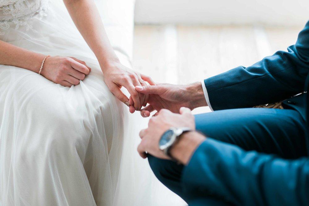 Villa Montara Wedding Photos by JBJ Pictures - San Francisco Napa Sonoma Wedding Photographer (19).jpg