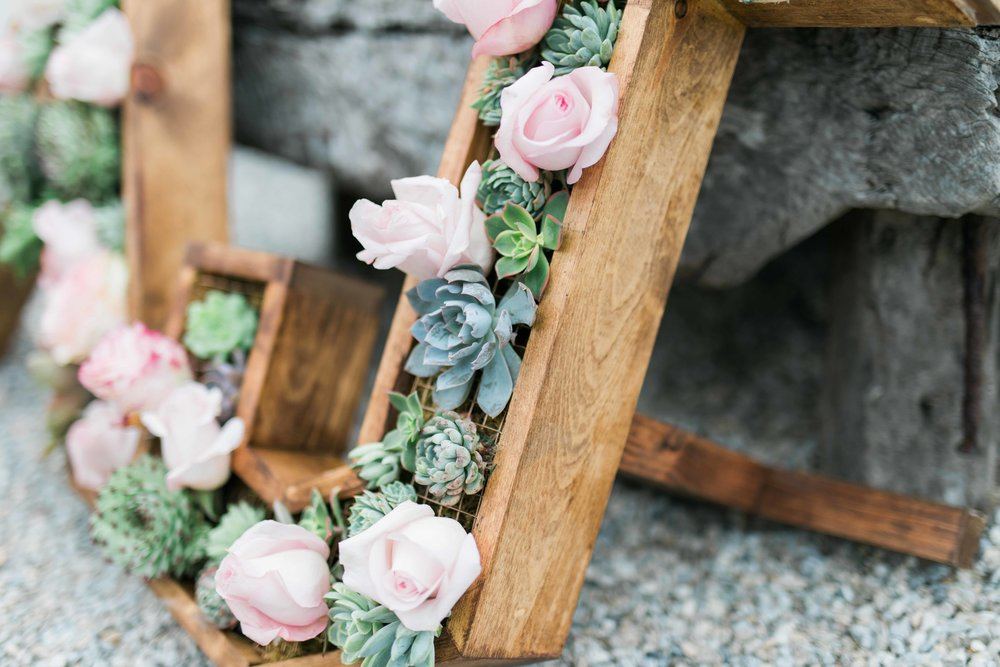 Villa Montara Wedding Photos by JBJ Pictures - San Francisco Napa Sonoma Wedding Photographer (21).jpg