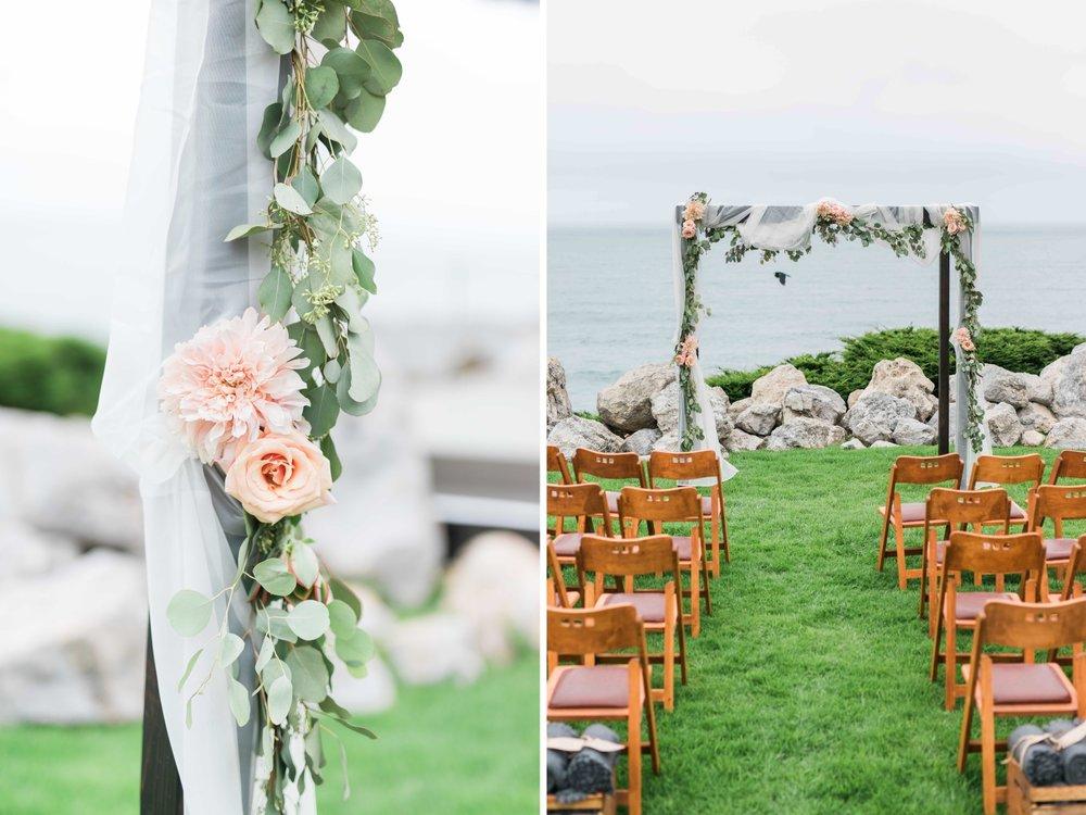 Villa Montara Wedding Photos by JBJ Pictures - San Francisco Napa Sonoma Wedding Photographer (22).jpg