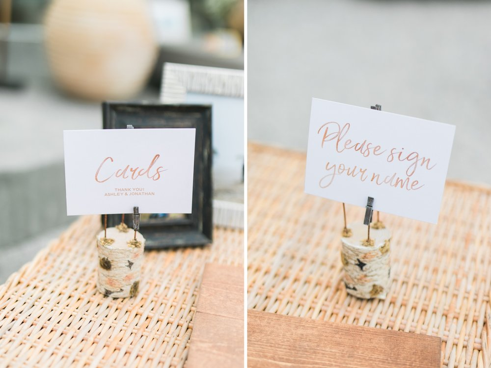 Villa Montara Wedding Photos by JBJ Pictures - San Francisco Napa Sonoma Wedding Photographer (26).jpg