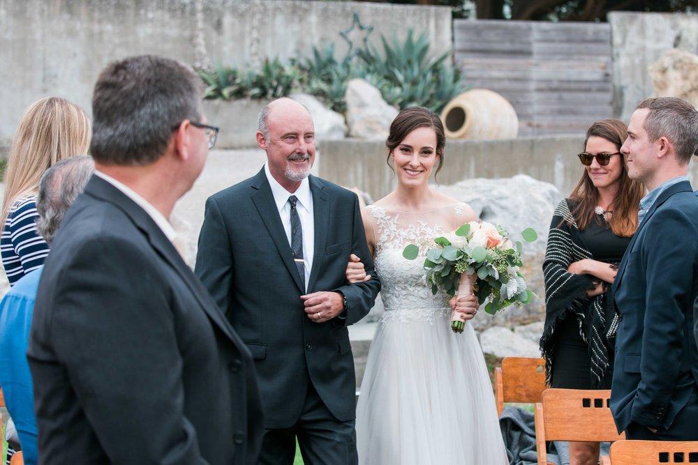 Villa Montara Wedding Photos by JBJ Pictures - San Francisco Napa Sonoma Wedding Photographer (27).jpg