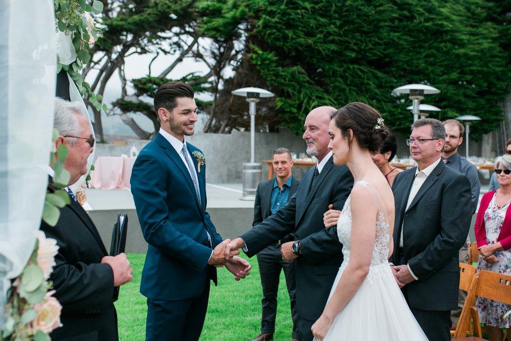 Villa Montara Wedding Photos by JBJ Pictures - San Francisco Napa Sonoma Wedding Photographer (28).jpg