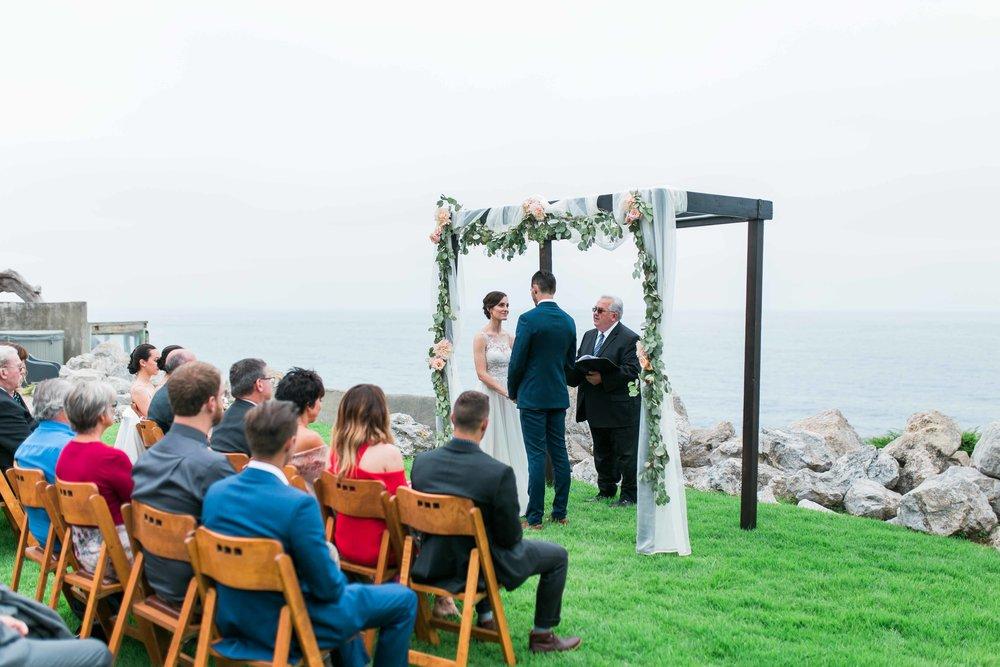 Villa Montara Wedding Photos by JBJ Pictures - San Francisco Napa Sonoma Wedding Photographer (29).jpg