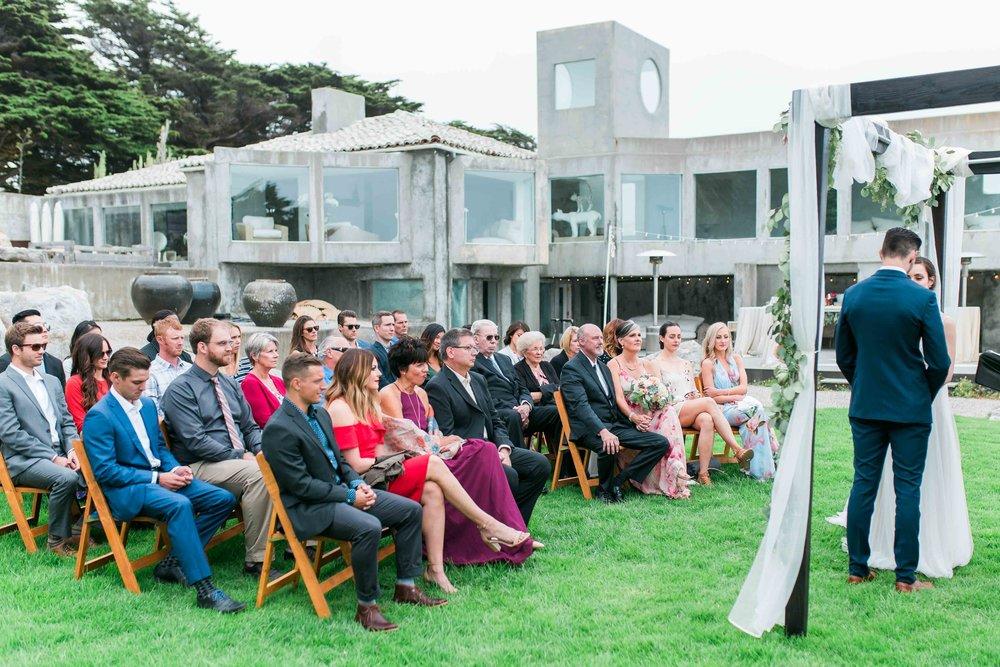 Villa Montara Wedding Photos by JBJ Pictures - San Francisco Napa Sonoma Wedding Photographer (30).jpg