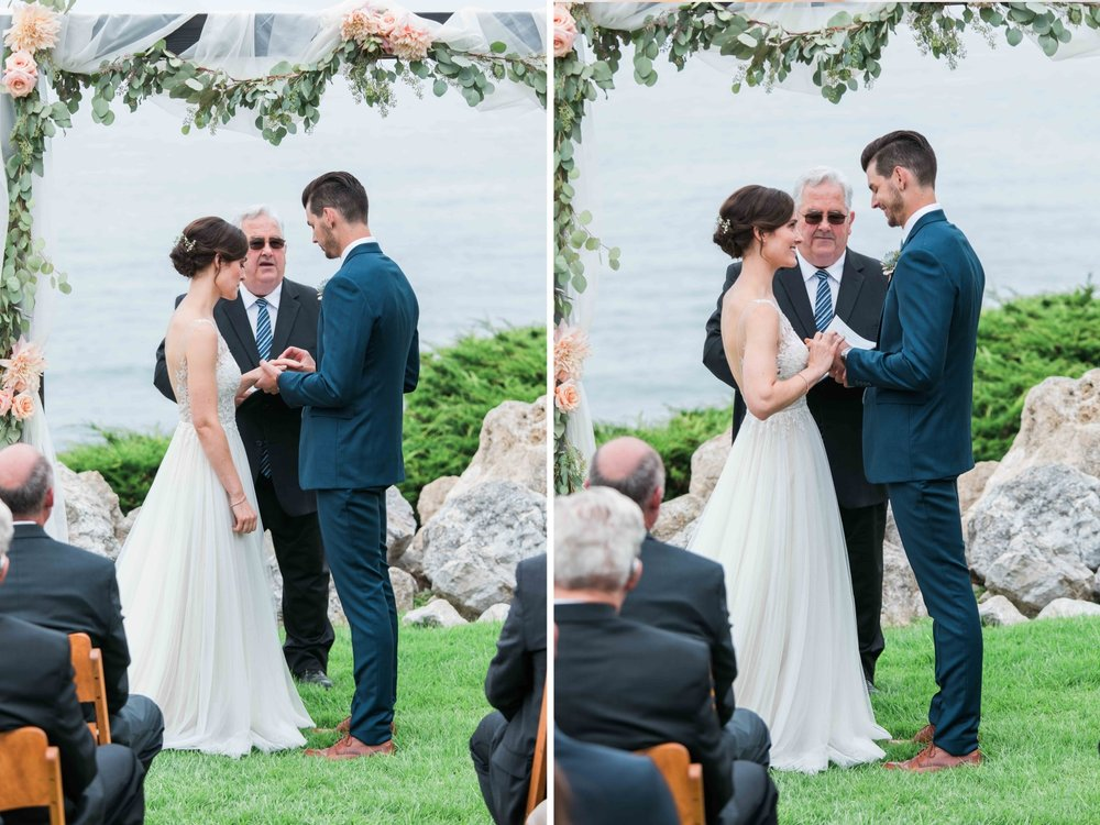 Villa Montara Wedding Photos by JBJ Pictures - San Francisco Napa Sonoma Wedding Photographer (32).jpg