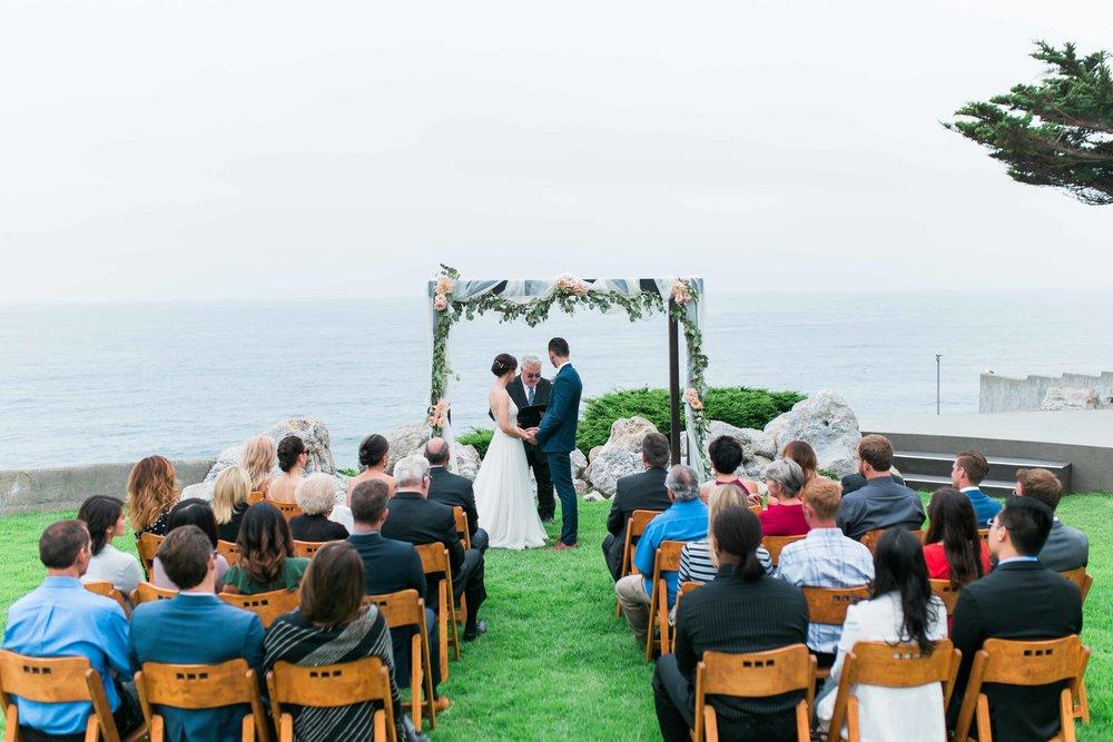 Villa Montara Wedding Photos by JBJ Pictures - San Francisco Napa Sonoma Wedding Photographer (33).jpg
