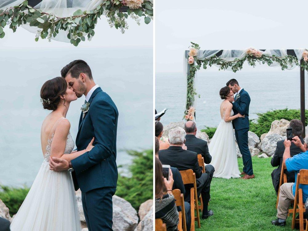 Villa Montara Wedding Photos by JBJ Pictures - San Francisco Napa Sonoma Wedding Photographer (34).jpg