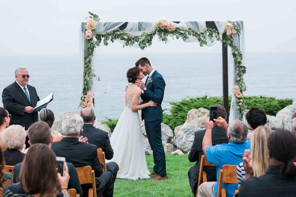 Villa Montara Wedding Photos by JBJ Pictures - San Francisco Napa Sonoma Wedding Photographer (35).jpg